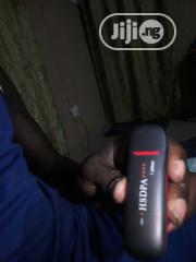 Universal Modem   Networking Products for sale in Osun State, Osogbo