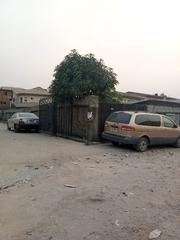 Corner Piece Land | Land & Plots For Sale for sale in Lagos State, Gbagada