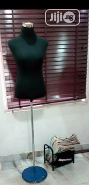 Pinnable Dressform | Store Equipment for sale in Lagos State, Lagos Island