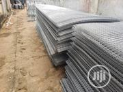 Wiremesh Dealer In Lagos | Building & Trades Services for sale in Lagos State, Orile