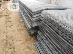 Wiremesh From Direct Dealer