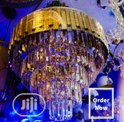 Best Quality Chandelier | Home Accessories for sale in Lagos State, Ikoyi