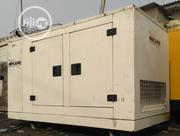 15kva Mikano Perkins Diesel Generator | Electrical Equipment for sale in Lagos State, Ikeja