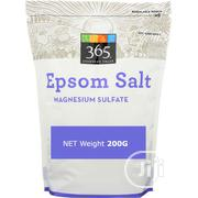 Epsom Salt For Sale | Feeds, Supplements & Seeds for sale in Abuja (FCT) State, Wuse 2