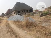 650sqmLand | Land & Plots for Rent for sale in Abuja (FCT) State, Wuse 2