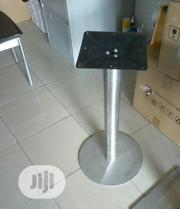 Table Stand. | Furniture for sale in Lagos State, Ojo