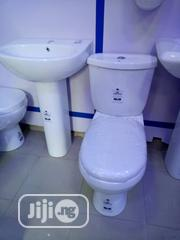 England Wc Minisets | Building Materials for sale in Lagos State, Surulere