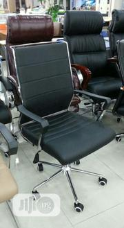 Mini Office Chair | Furniture for sale in Lagos State, Ojo