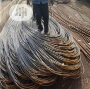 Iron Rod For Sale | Manufacturing Materials & Tools for sale in Kano State, Garko