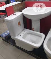 Wc Minisets | Building Materials for sale in Lagos State, Surulere