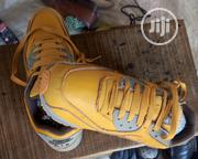 Nike Air Max | Shoes for sale in Abuja (FCT) State, Nyanya