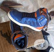 Adidas Canvas | Shoes for sale in Abuja (FCT) State, Nyanya