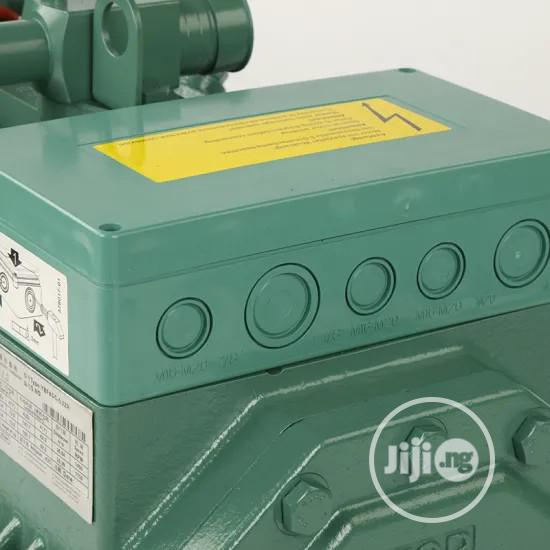 Archive: Hermetic Blast Freezer Bitzer Cold Room Compressor For Frozen Foods