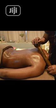 Massage Therapy | Health & Beauty Services for sale in Lagos State, Agege
