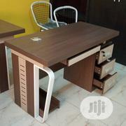 Quality Executive Office Desk. | Furniture for sale in Lagos State, Lekki Phase 1