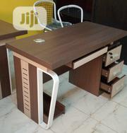 Quality Brand Office Desk | Furniture for sale in Lagos State, Ojo