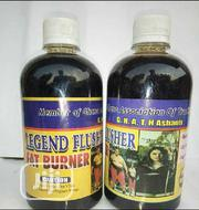 Legend Flusher | Vitamins & Supplements for sale in Lagos State, Lagos Mainland