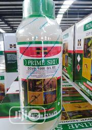 Primeshi Ddvp | Feeds, Supplements & Seeds for sale in Kwara State, Ifelodun-Kwara