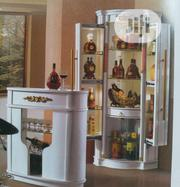 High Quality Wine Bar | Furniture for sale in Lagos State, Ojo