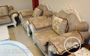 Royal Home Sofa | Furniture for sale in Lagos State, Ojo