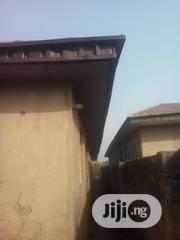 House For Sale | Houses & Apartments For Sale for sale in Kwara State, Ilorin West