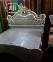 Royal Beds | Furniture for sale in Lagos State, Ojo