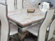 High Quality Dining Table Set | Furniture for sale in Lagos State, Ojo