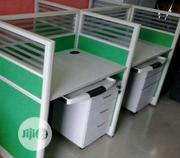 Workstation Table   Furniture for sale in Lagos State, Ojo