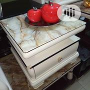 Center Table | Furniture for sale in Lagos State, Ojo