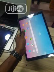 Samsung Galaxy Tab A 9.7 32 GB | Tablets for sale in Abuja (FCT) State, Wuse