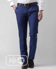 Men Pant Trouser and Chinose | Clothing for sale in Lagos State, Surulere
