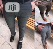 Men Smart Pant Trouser and Chinose | Clothing for sale in Lagos State, Surulere