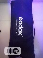 Godox 80cm Portable Octagon Softbox Grid With Bowens Mount   Accessories & Supplies for Electronics for sale in Lagos State, Ojo