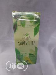 Kuding Tea | Vitamins & Supplements for sale in Lagos State, Victoria Island