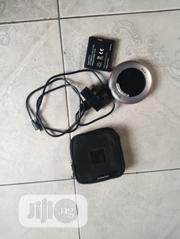 ACE MiFi | Networking Products for sale in Rivers State, Port-Harcourt