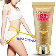 Slimming Cream | Bath & Body for sale in Lagos State, Amuwo-Odofin