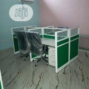 New Executive Office Workstation Table | Furniture for sale in Lagos State, Victoria Island