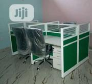 Brand New Smart Office Workstation | Furniture for sale in Lagos State, Apapa