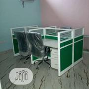 New High Classy Workstation Table | Furniture for sale in Lagos State, Ajah