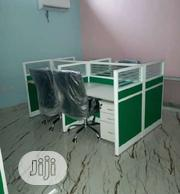 New Smart Executive Office Workstation Table | Furniture for sale in Lagos State, Agege