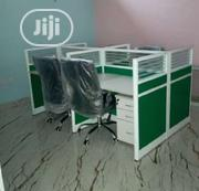 New Imported Office Workstation Table | Furniture for sale in Lagos State, Agboyi/Ketu