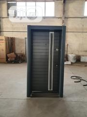 3ft Turkey Armored Door | Doors for sale in Lagos State, Orile