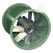 Industrial Extractor Fan   Manufacturing Equipment for sale in Lagos State, Ajah
