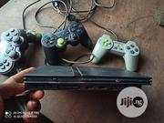 Superslim Playstation 2 | Video Game Consoles for sale in Enugu State, Nsukka