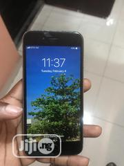 Apple iPhone 6s 64 GB Silver | Mobile Phones for sale in Delta State, Uvwie