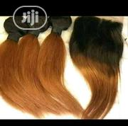 Mixed Colour Weavon | Hair Beauty for sale in Abuja (FCT) State, Gwarinpa