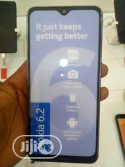 Nokia 6.2 64 GB Black | Mobile Phones for sale in Abuja (FCT) State, Wuse 2