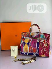 Multi Colour Bags   Bags for sale in Abuja (FCT) State, Gwarinpa