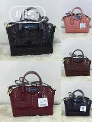 Durable Handbags   Bags for sale in Abuja (FCT) State, Gwarinpa