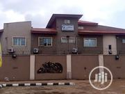Functioning Hotel For Lease At Akowonjo Egbeda | Commercial Property For Rent for sale in Lagos State, Alimosho